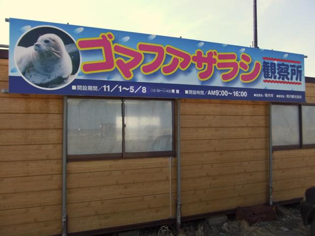f:id:yukiha8:20171110183044j:plain