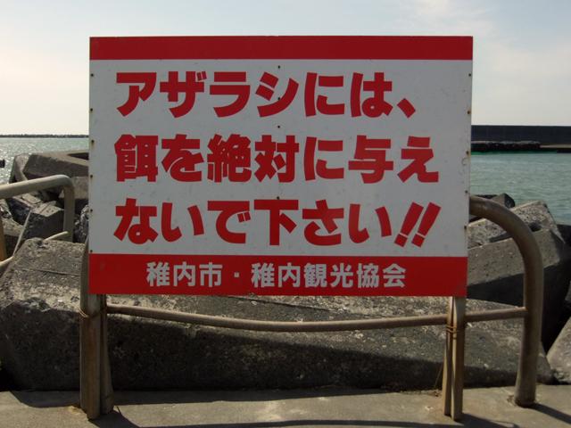 f:id:yukiha8:20171110183051j:plain