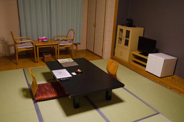 f:id:yukiha8:20190106123928j:plain