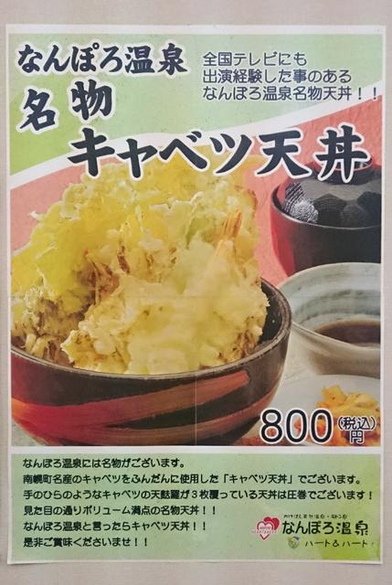 f:id:yukiha8:20190106232502j:plain