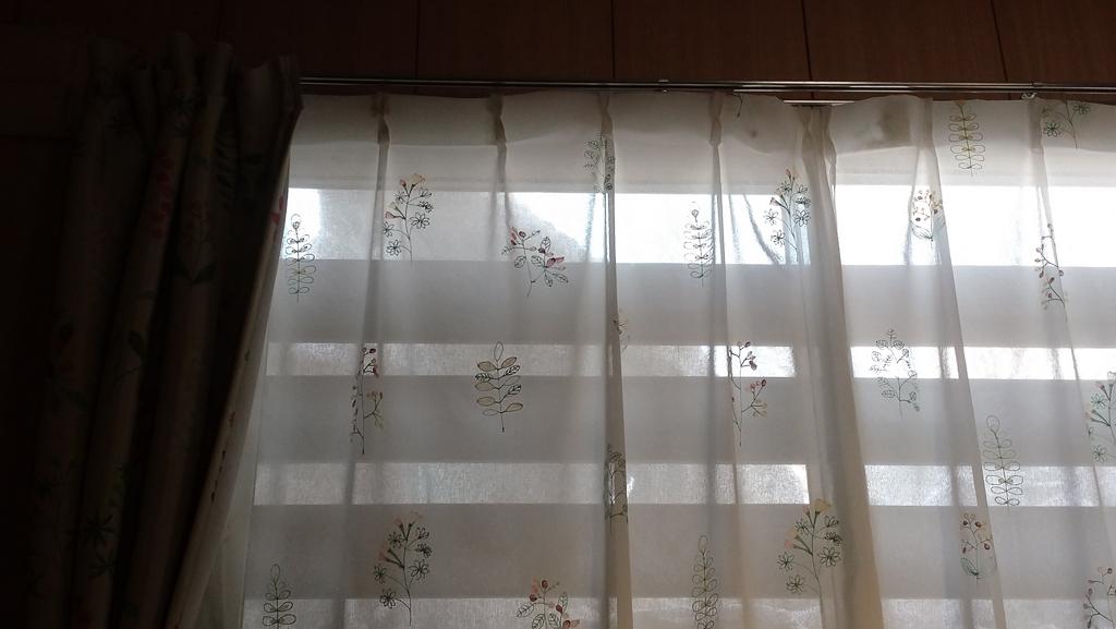 f:id:yukiha8:20211003014822j:plain