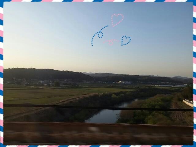 f:id:yukihaaka:20170414180429j:image