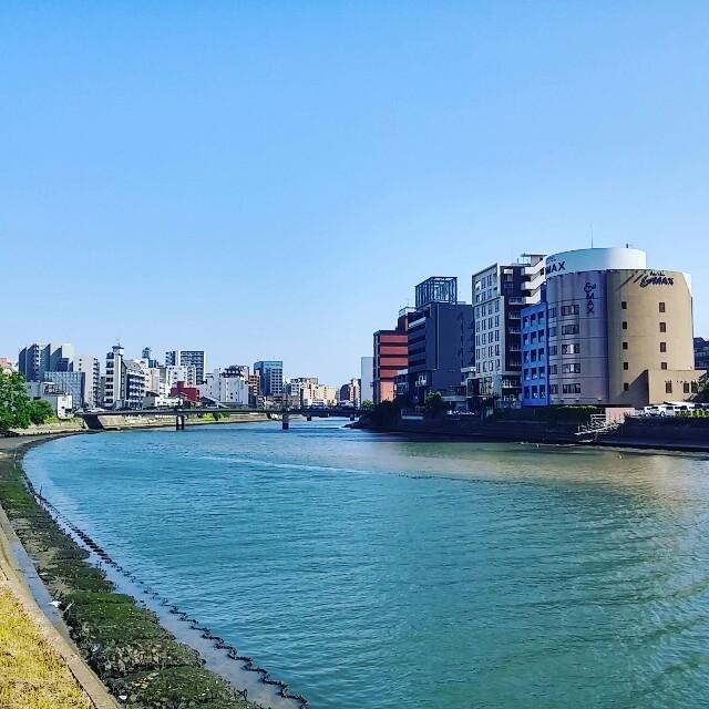 f:id:yukihaaka:20180617070936j:image