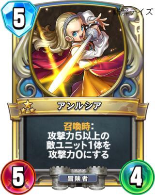 f:id:yukihamu:20171106070710p:plain