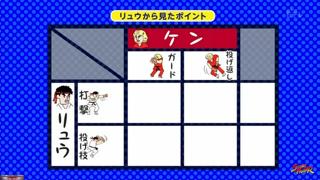 f:id:yukihamu:20171108205521p:plain