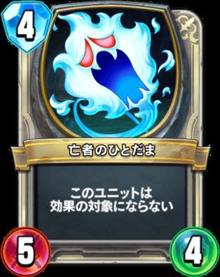 f:id:yukihamu:20171111212516p:plain