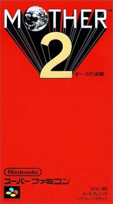 f:id:yukihamu:20171121155027j:plain
