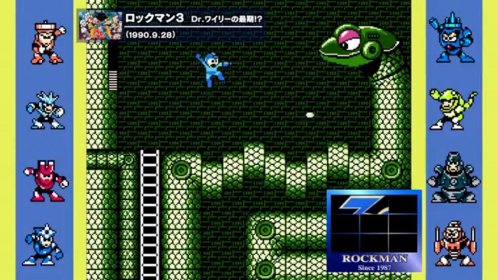 f:id:yukihamu:20171210175012p:plain