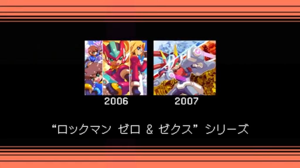 f:id:yukihamu:20171210192937p:plain