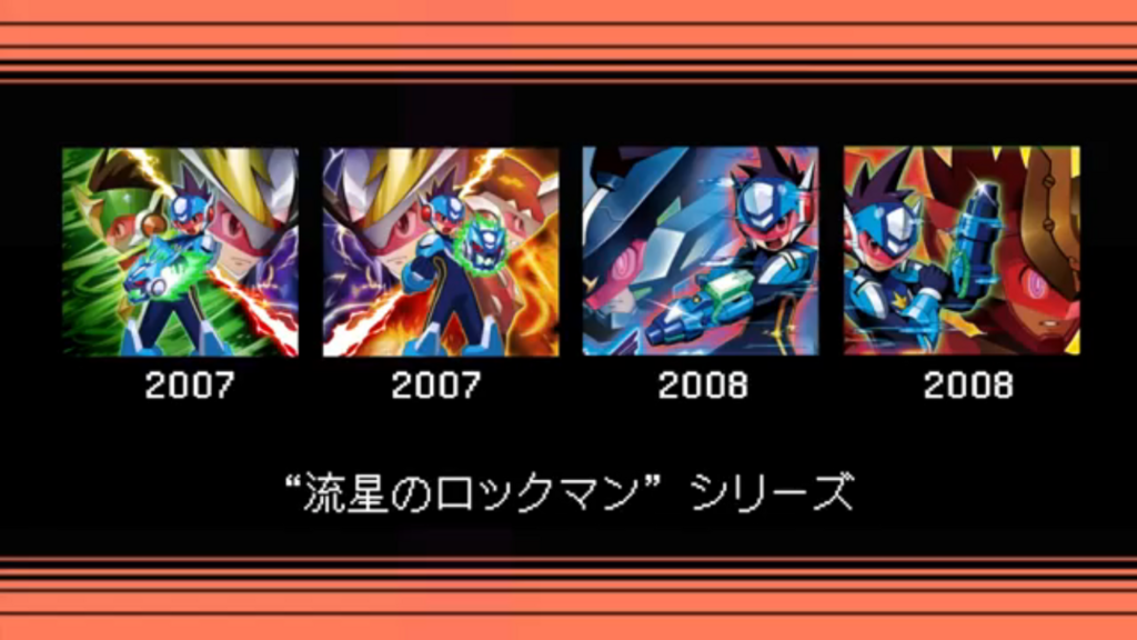 f:id:yukihamu:20171210193023p:plain
