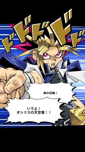f:id:yukihamu:20180114213440j:plain