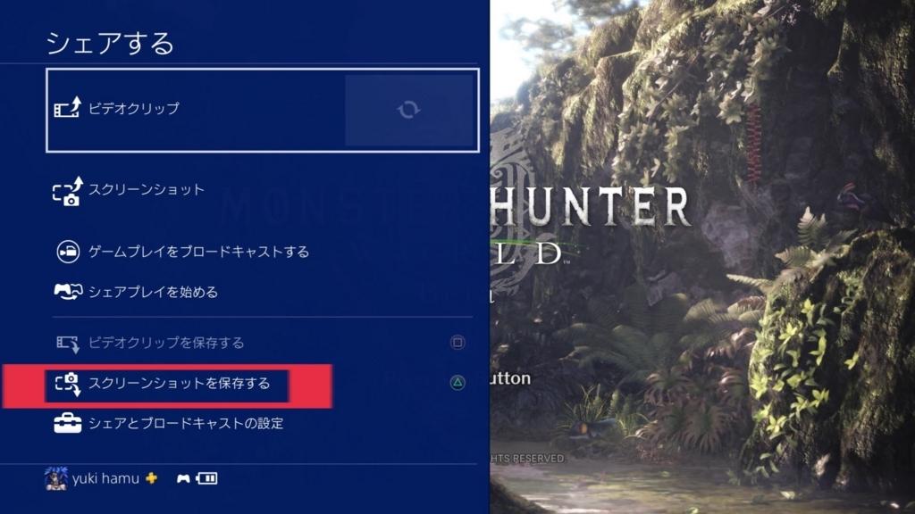 f:id:yukihamu:20180115154251j:plain