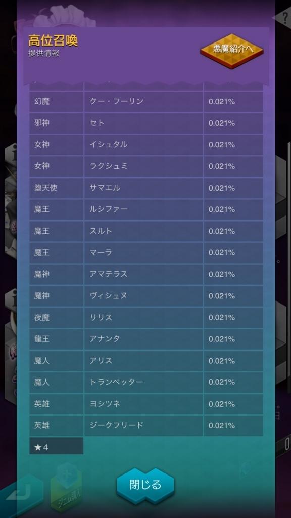 f:id:yukihamu:20180122212755j:plain