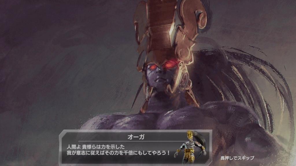 f:id:yukihamu:20180305180554j:plain