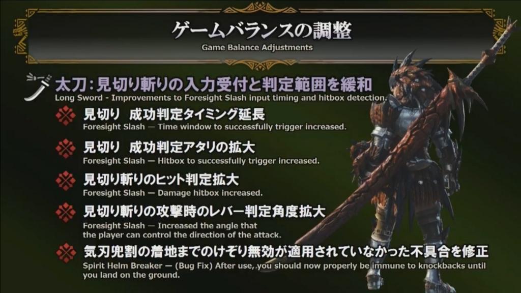 f:id:yukihamu:20180314205721j:plain