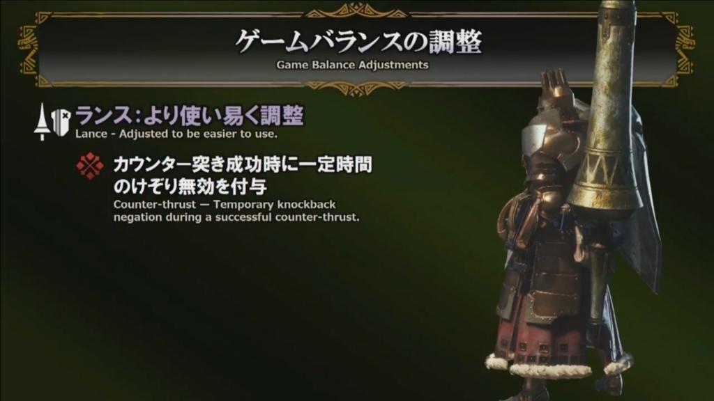 f:id:yukihamu:20180314210000j:plain