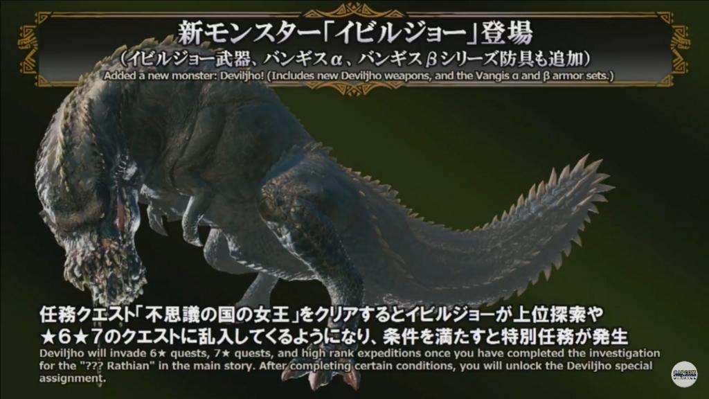 f:id:yukihamu:20180314212934j:plain