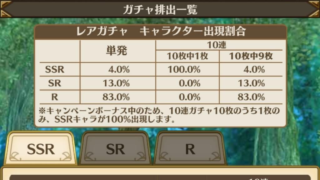 f:id:yukihamu:20180508205803j:plain