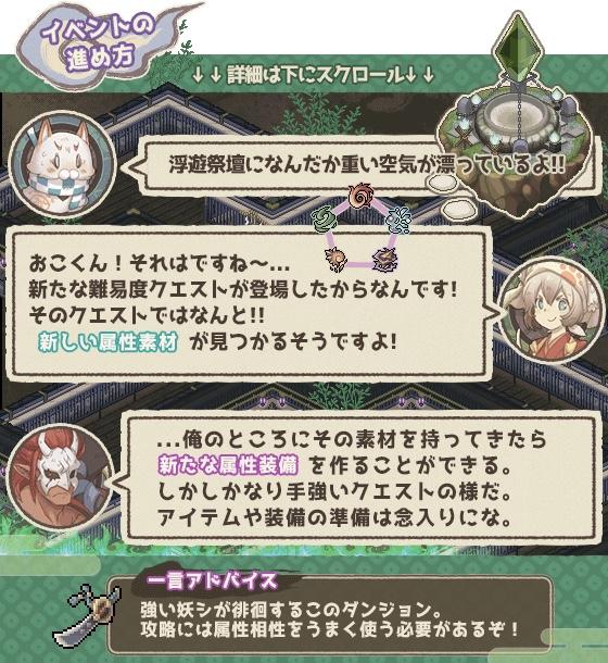 f:id:yukihamu:20180521092016j:plain