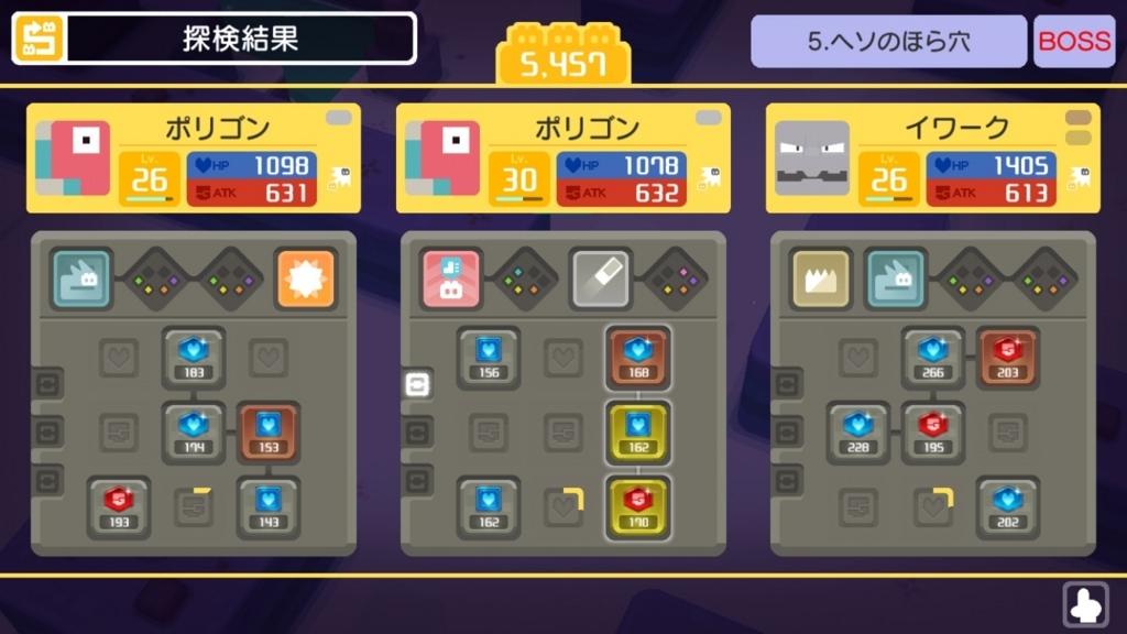 f:id:yukihamu:20180702094920j:plain