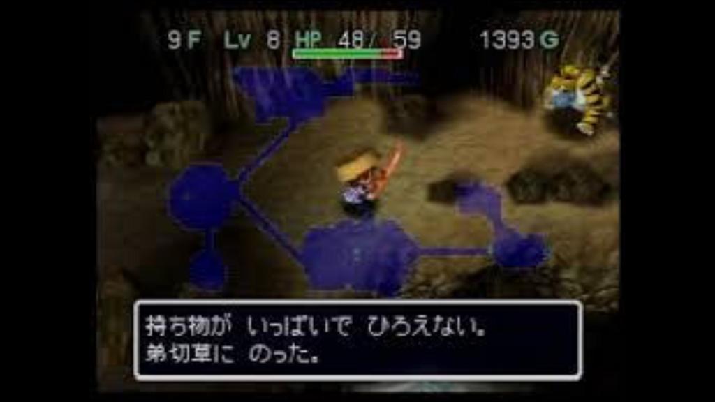 f:id:yukihamu:20180720224702j:plain
