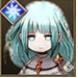 f:id:yukihamu:20180823192105p:plain