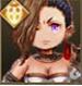 f:id:yukihamu:20180823200820p:plain