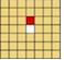 f:id:yukihamu:20180831213318p:plain