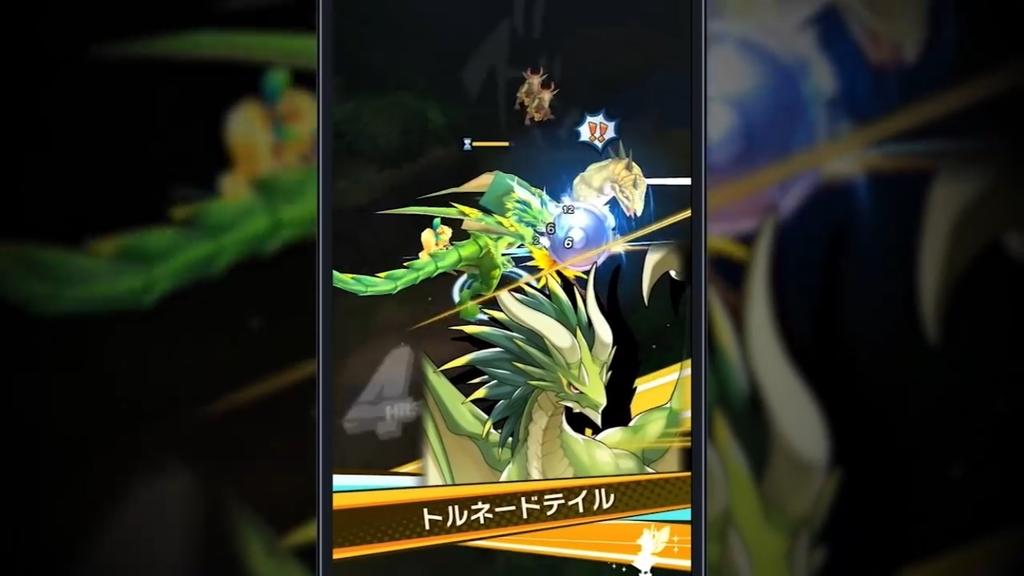 f:id:yukihamu:20180910122711j:plain
