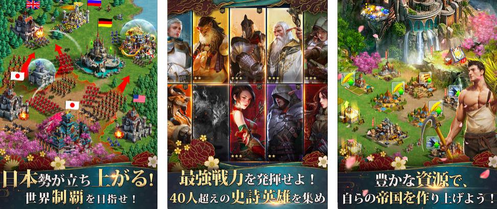 f:id:yukihamu:20180911164635p:plain
