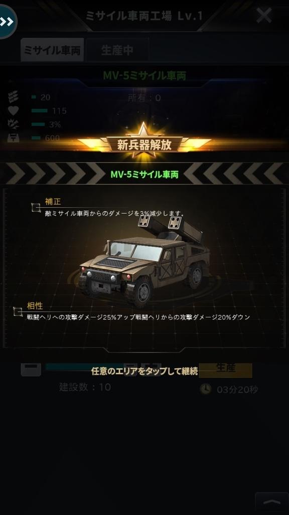f:id:yukihamu:20180914203205j:plain
