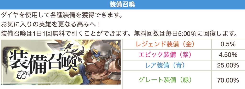 f:id:yukihamu:20181028091203j:plain