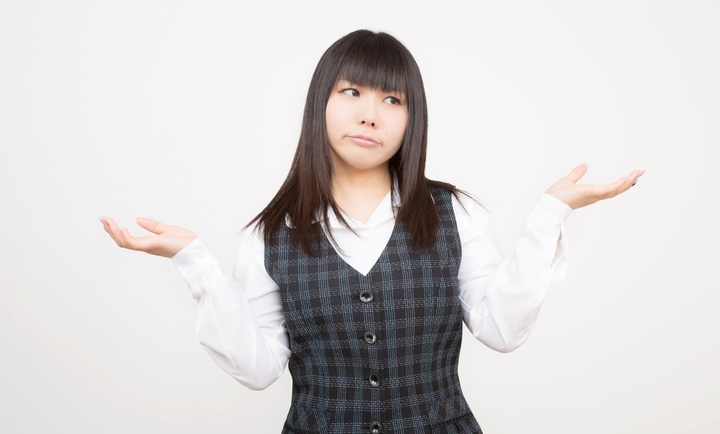 f:id:yukihamu:20181103201016j:plain