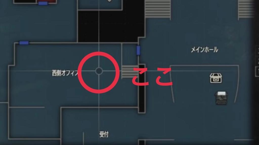 f:id:yukihamu:20190128054705j:plain