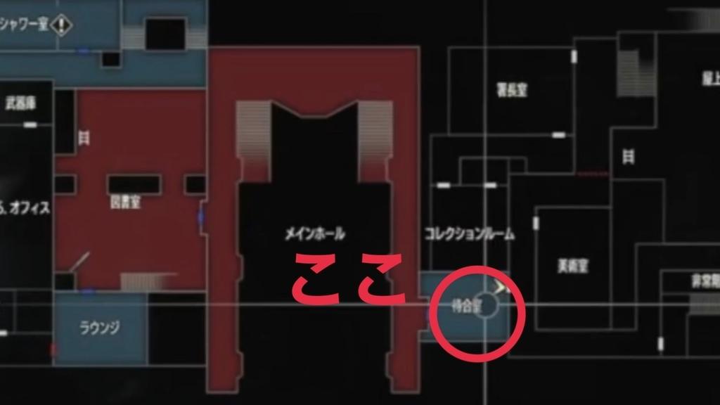 f:id:yukihamu:20190128054939j:plain
