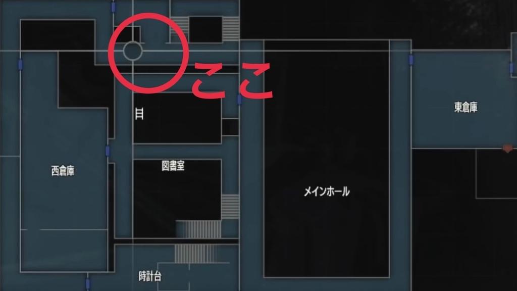 f:id:yukihamu:20190128055722j:plain