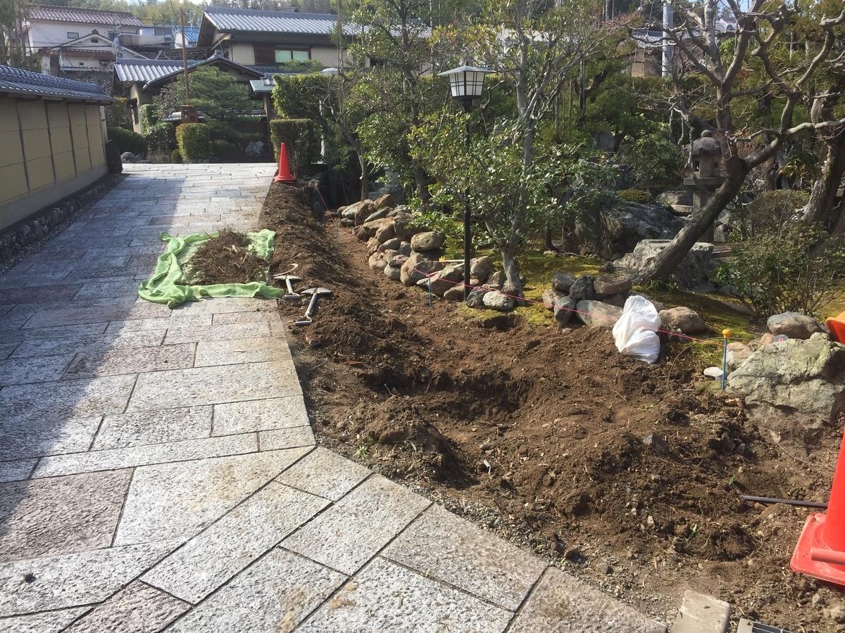 f:id:yukihatu:20190414200032j:plain