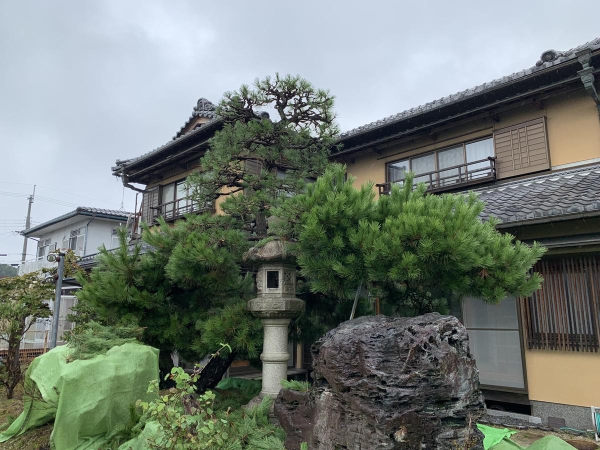 f:id:yukihatu:20190929193046j:plain