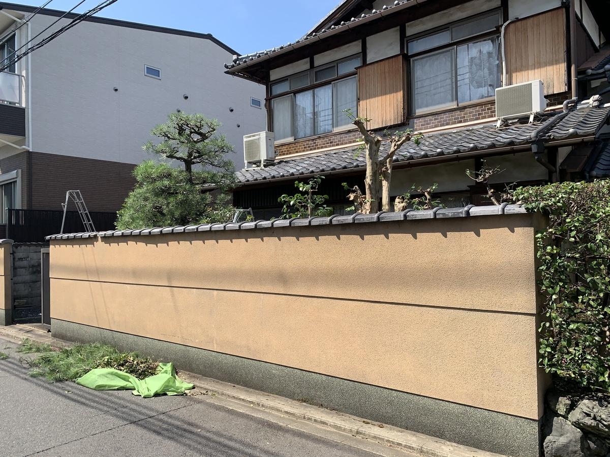 f:id:yukihatu:20200904213541j:plain