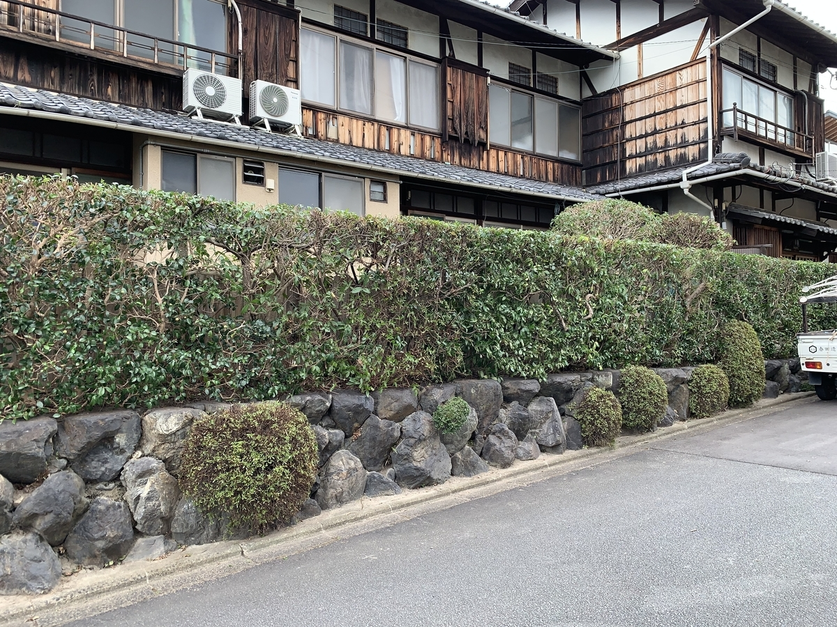 f:id:yukihatu:20200913062016j:plain