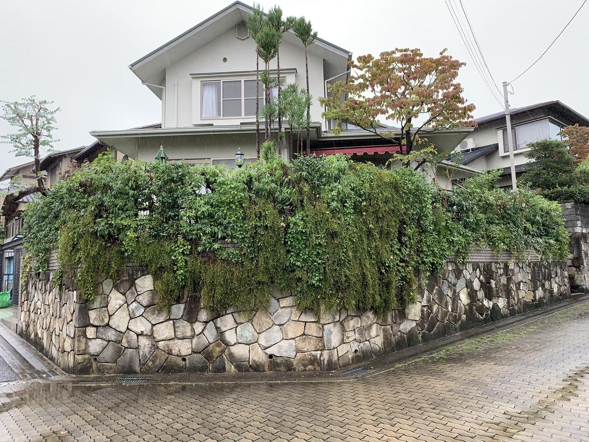 f:id:yukihatu:20201001065107j:plain