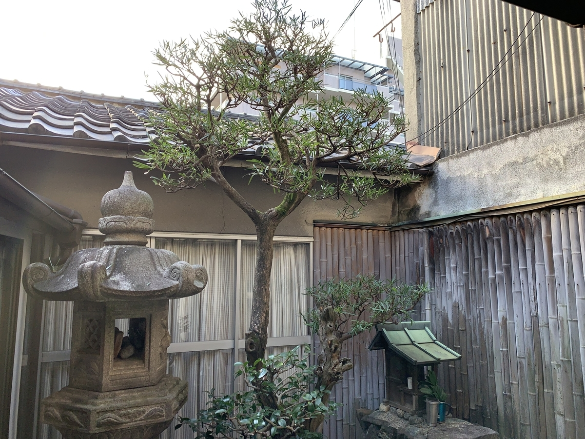 f:id:yukihatu:20201011055113j:plain
