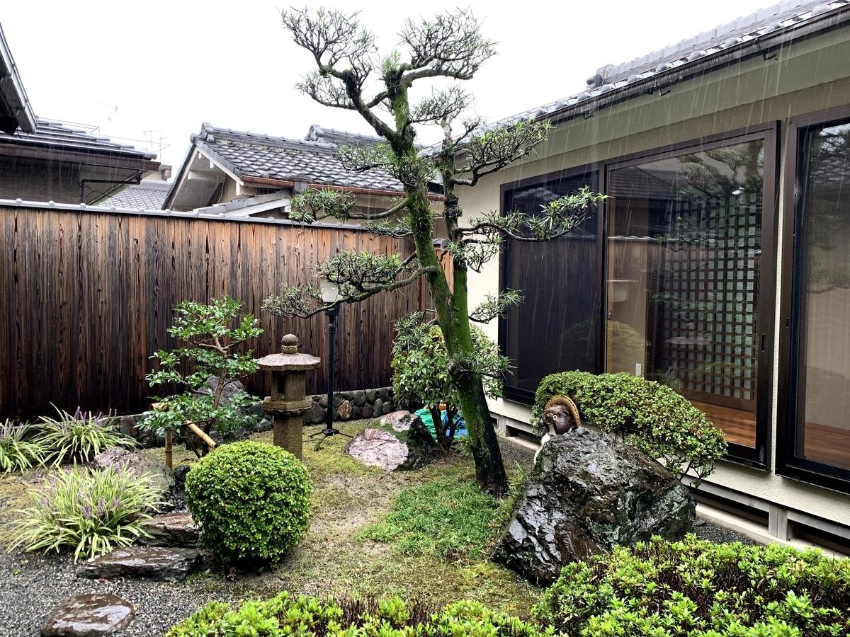 f:id:yukihatu:20201016203022j:plain