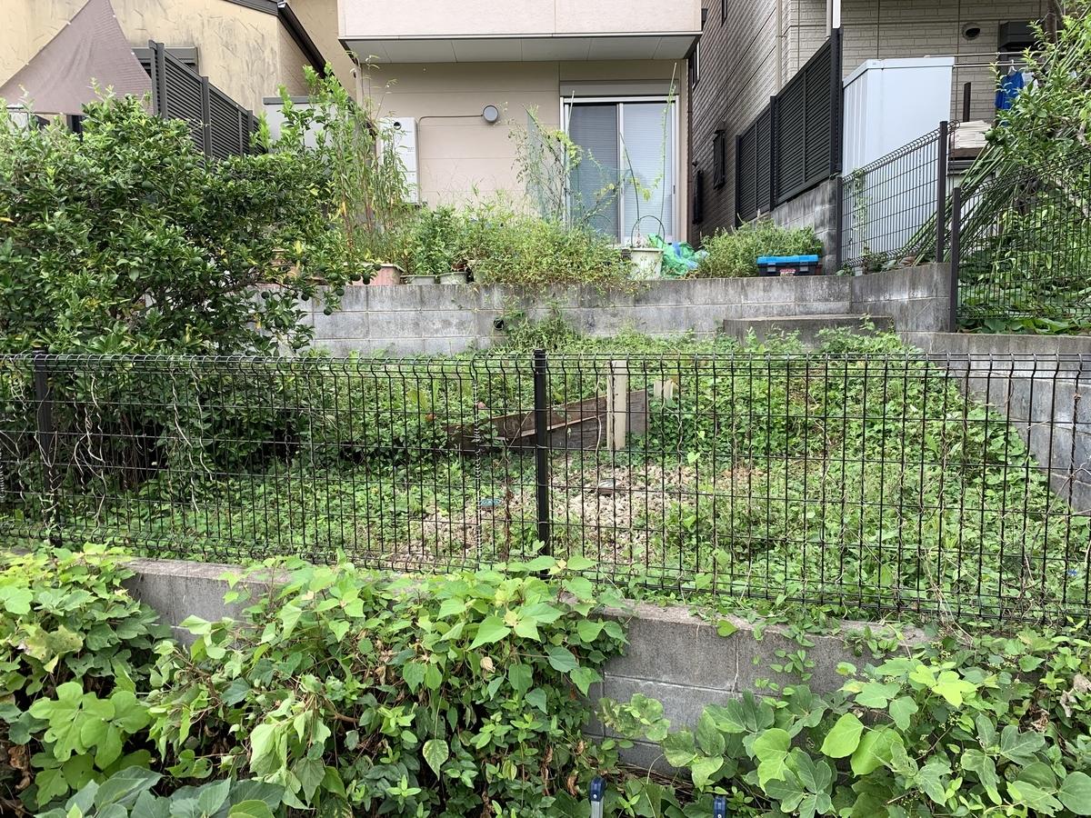 f:id:yukihatu:20201017200607j:plain