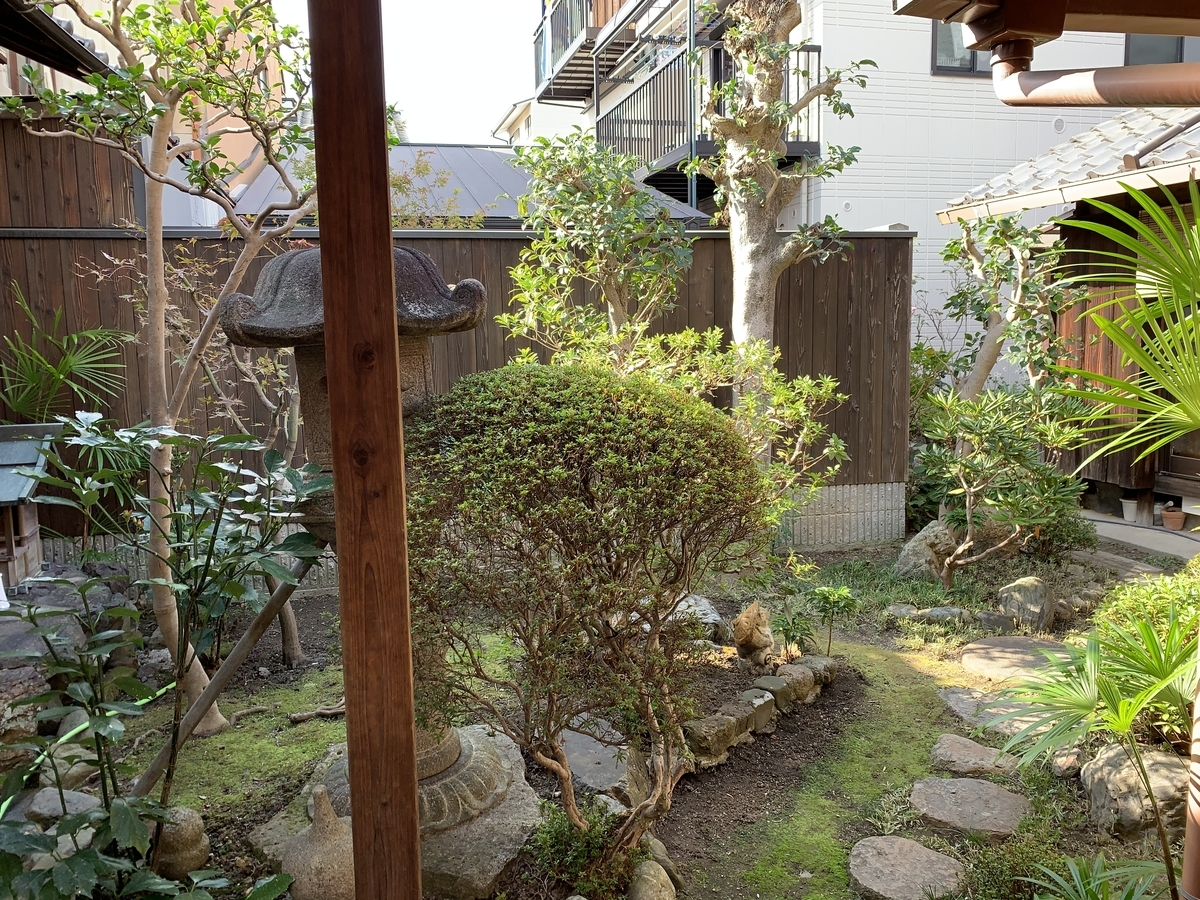 f:id:yukihatu:20201107115256j:plain