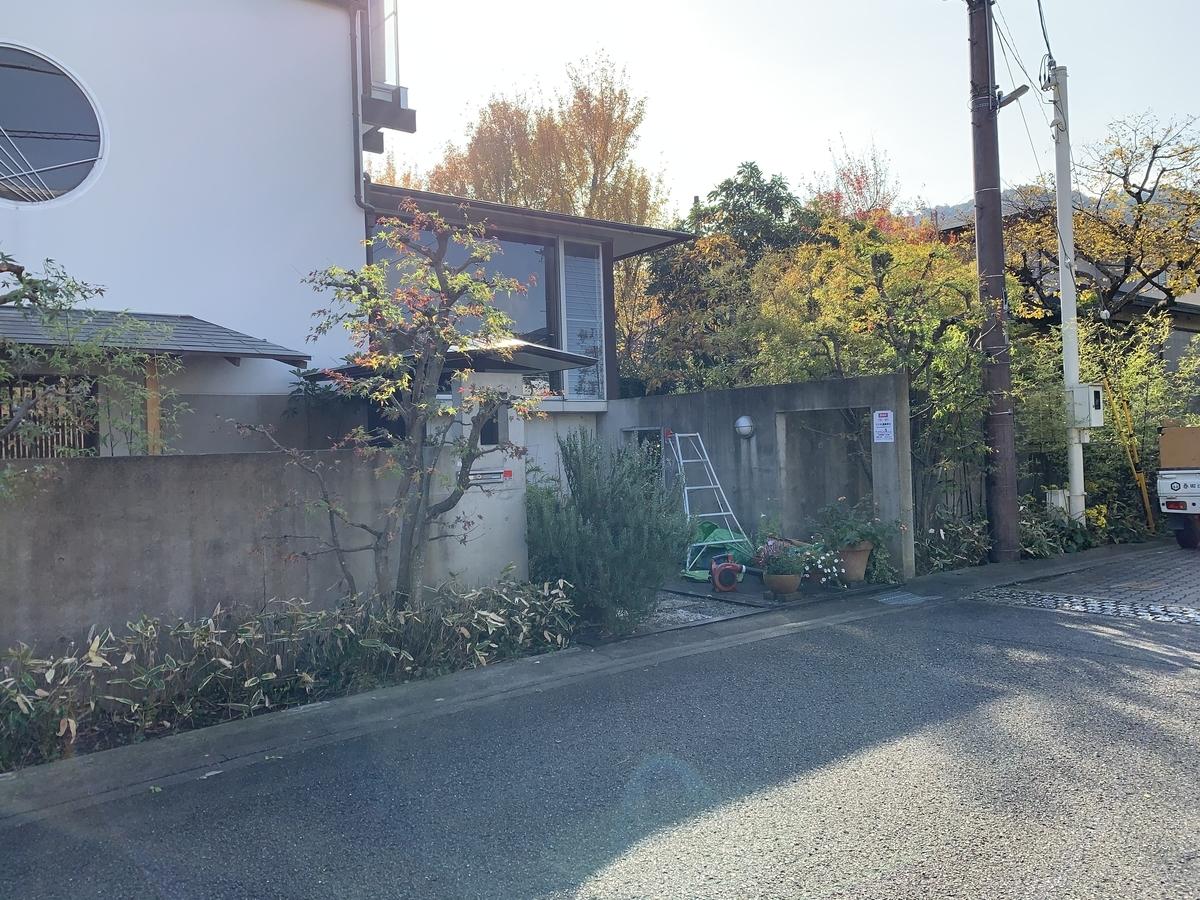 f:id:yukihatu:20201122060725j:plain