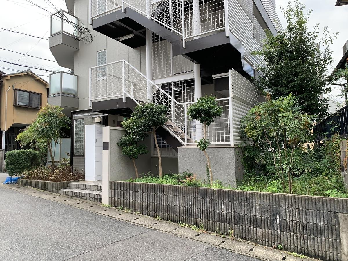 f:id:yukihatu:20201212203409j:plain