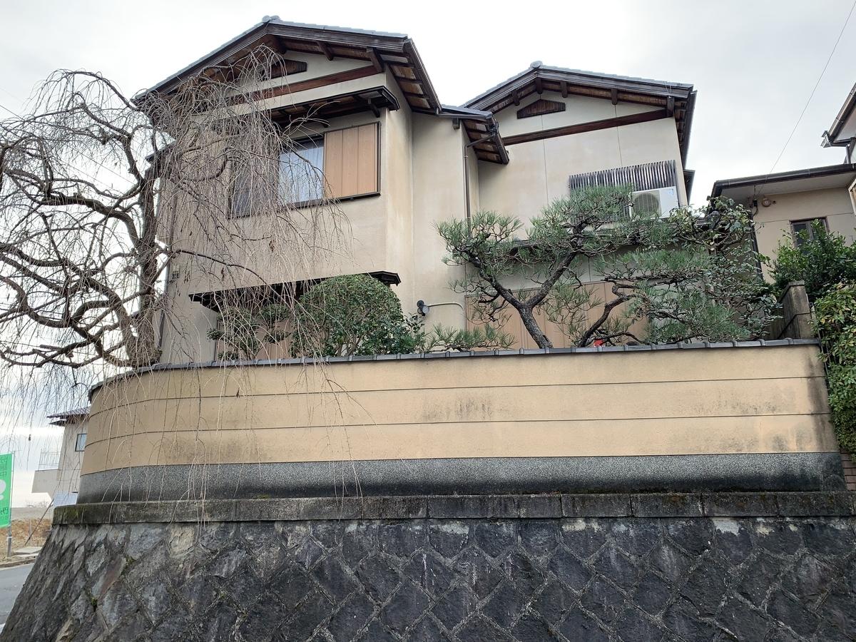 f:id:yukihatu:20201217051404j:plain