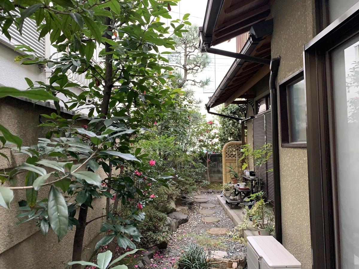 f:id:yukihatu:20201226060309j:plain