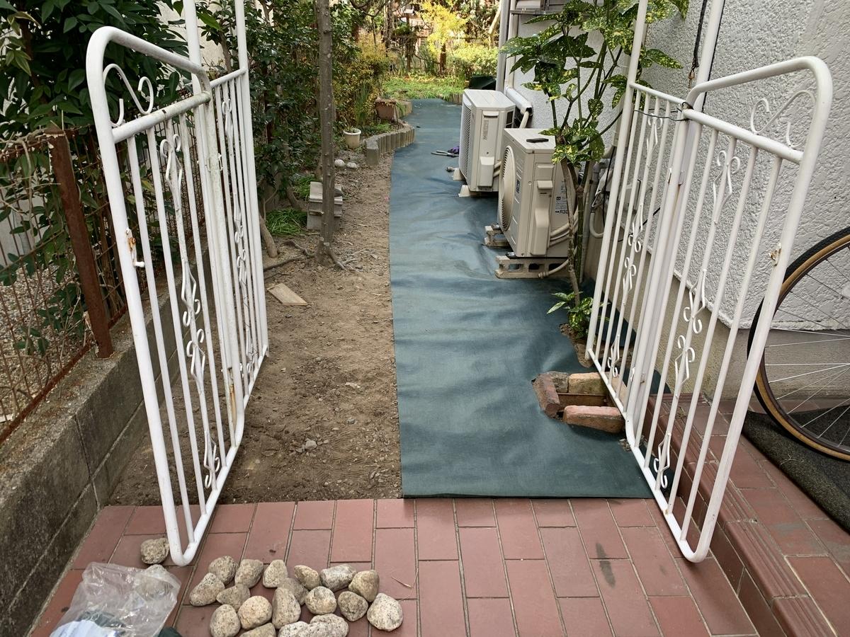 f:id:yukihatu:20201230064610j:plain